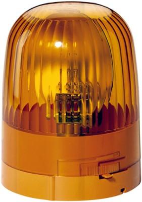 LAMPA OSTRZEGAWCZA (KOGUT)
