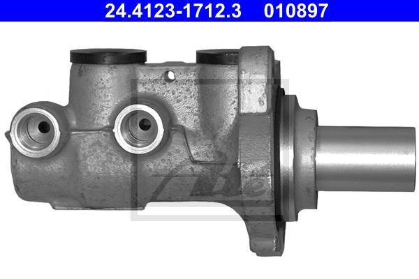 Ilustracja 24.4123-1712.3 ATE pompa hamulcowa
