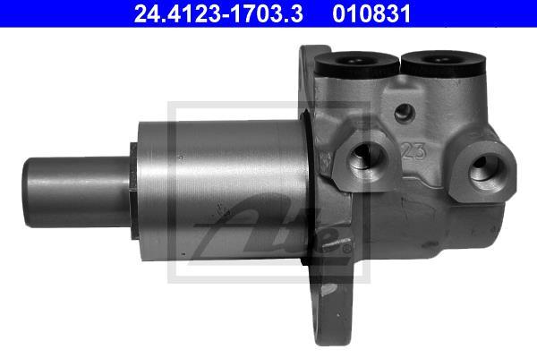 Ilustracja 24.4123-1703.3 ATE pompa hamulcowa