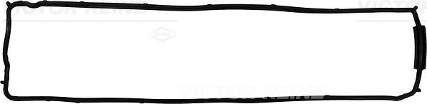 Ilustracja 71-34112-00 VICTOR REINZ uszczelka, pokrywa głowicy cylindrów