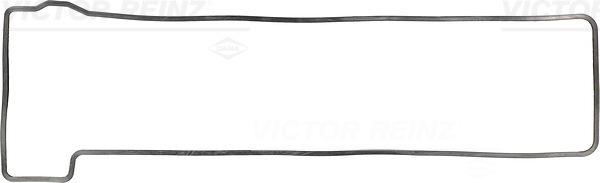 Ilustracja 71-34291-00 VICTOR REINZ uszczelka, pokrywa głowicy cylindrów