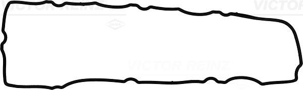 Ilustracja 71-34356-00 VICTOR REINZ uszczelka, pokrywa głowicy cylindrów