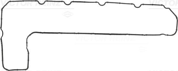 Ilustracja 71-34404-00 VICTOR REINZ uszczelka, pokrywa głowicy cylindrów