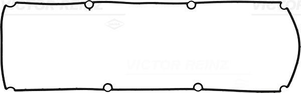 Ilustracja 71-34419-00 VICTOR REINZ uszczelka, pokrywa głowicy cylindrów