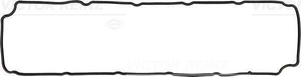 Ilustracja 71-35115-00 VICTOR REINZ uszczelka, pokrywa głowicy cylindrów