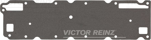 Ilustracja 71-35419-00 VICTOR REINZ uszczelka, pokrywa głowicy cylindrów