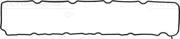Ilustracja 71-35504-00 VICTOR REINZ uszczelka, pokrywa głowicy cylindrów