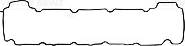 Ilustracja 71-35503-00 VICTOR REINZ uszczelka, pokrywa głowicy cylindrów