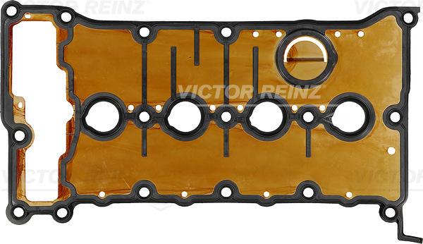 Ilustracja 71-35567-00 VICTOR REINZ uszczelka, pokrywa głowicy cylindrów