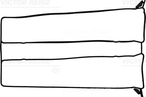 Ilustracja 71-35581-00 VICTOR REINZ uszczelka, pokrywa głowicy cylindrów