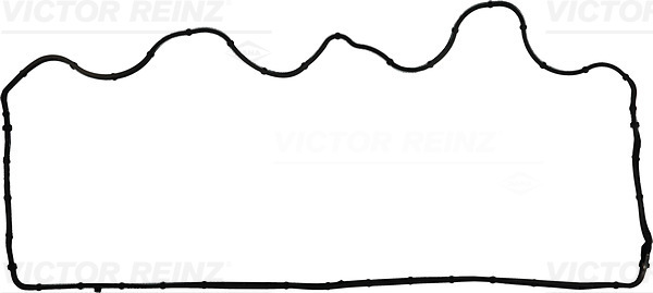 Ilustracja 71-35638-10 VICTOR REINZ uszczelka, pokrywa głowicy cylindrów
