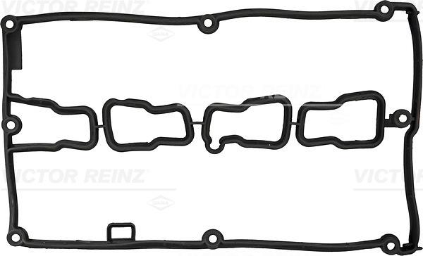 Ilustracja 71-35807-10 VICTOR REINZ uszczelka, pokrywa głowicy cylindrów