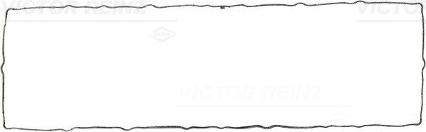 Ilustracja 71-33976-00 VICTOR REINZ uszczelka, pokrywa głowicy cylindrów