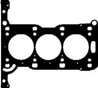 476.710 ELR ELRING uszczelka, głowica cylindrów