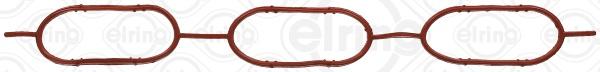 Ilustracja 413.900 ELRING uszczelka, kolektor dolotowy