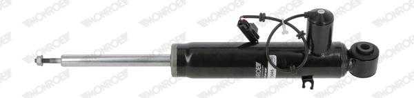 Ilustracja C1504S MONROE amortyzator