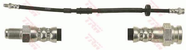 Ilustracja PHB513 TRW przewód hamulcowy elastyczny