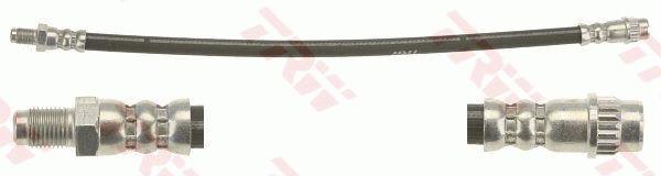 Ilustracja PHB545 TRW przewód hamulcowy elastyczny