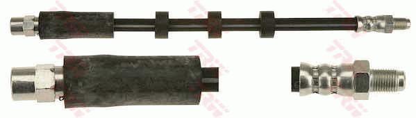 Ilustracja PHB568 TRW przewód hamulcowy elastyczny