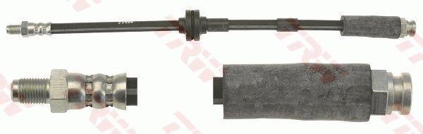 Ilustracja PHB628 TRW przewód hamulcowy elastyczny