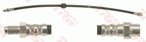 Ilustracja PHB630 TRW przewód hamulcowy elastyczny
