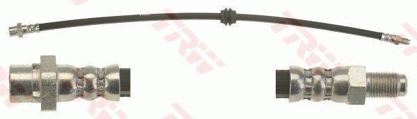 Ilustracja PHB634 TRW przewód hamulcowy elastyczny