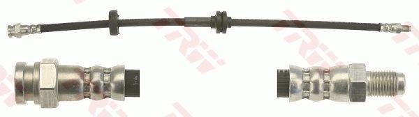 Ilustracja PHB636 TRW przewód hamulcowy elastyczny