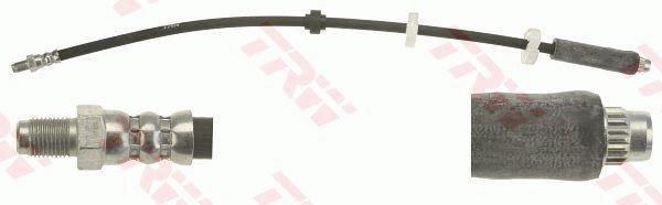Ilustracja PHB639 TRW przewód hamulcowy elastyczny