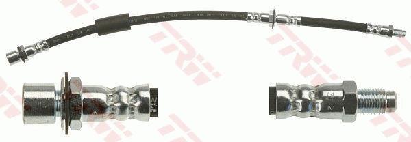 Ilustracja PHB656 TRW przewód hamulcowy elastyczny