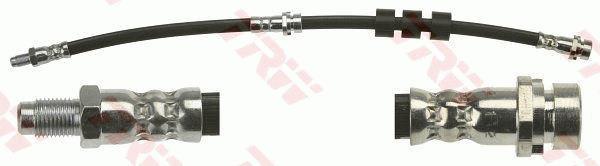 Ilustracja PHB658 TRW przewód hamulcowy elastyczny
