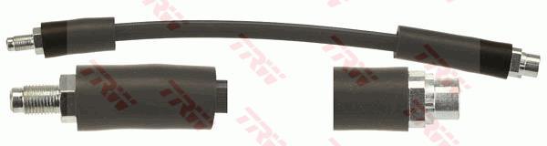 Ilustracja PHB921 TRW przewód hamulcowy elastyczny