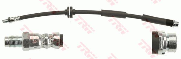Ilustracja PHB940 TRW przewód hamulcowy elastyczny