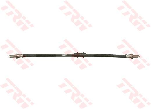 Ilustracja PHC101 TRW przewód hamulcowy elastyczny