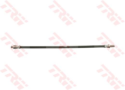 Ilustracja PHC112 TRW przewód hamulcowy elastyczny