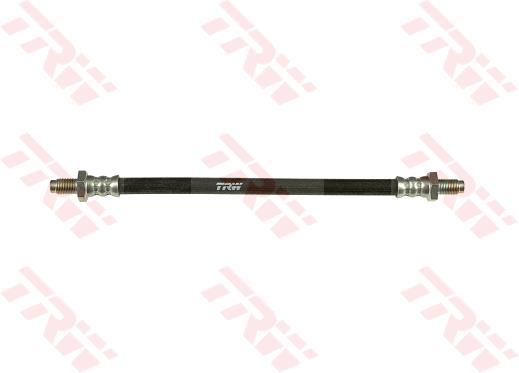 Ilustracja PHC152 TRW przewód hamulcowy elastyczny
