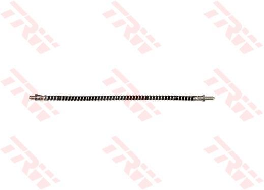 Ilustracja PHC190 TRW przewód hamulcowy elastyczny