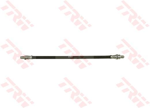 Ilustracja PHC204 TRW przewód hamulcowy elastyczny