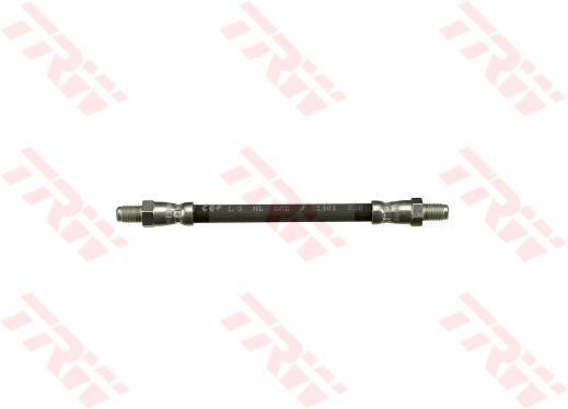 Ilustracja PHC216 TRW przewód hamulcowy elastyczny