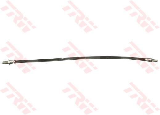Ilustracja PHC217 TRW przewód hamulcowy elastyczny