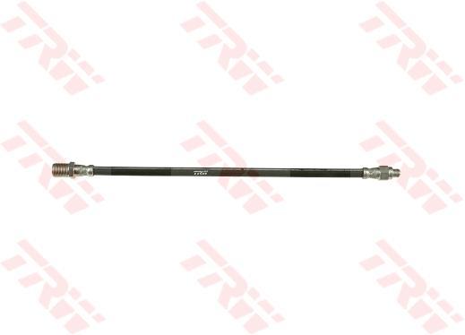 Ilustracja PHC235 TRW przewód hamulcowy elastyczny