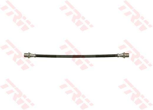 Ilustracja PHC244 TRW przewód hamulcowy elastyczny