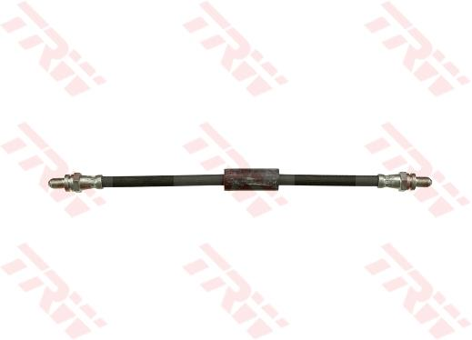 Ilustracja PHC248 TRW przewód hamulcowy elastyczny