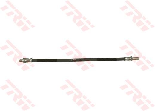 Ilustracja PHC249 TRW przewód hamulcowy elastyczny