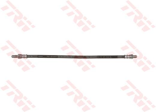 Ilustracja PHC255 TRW przewód hamulcowy elastyczny