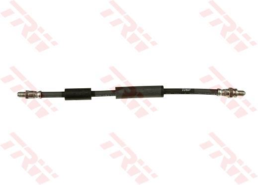 Ilustracja PHC288 TRW przewód hamulcowy elastyczny