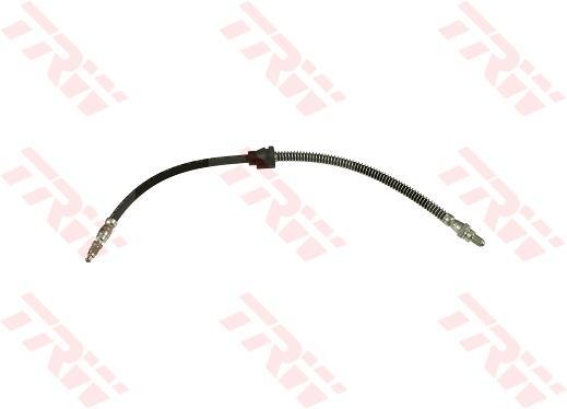 Ilustracja PHC289 TRW przewód hamulcowy elastyczny