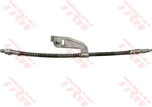 Ilustracja PHC292 TRW przewód hamulcowy elastyczny