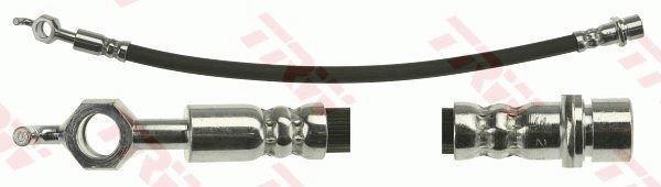 Ilustracja PHD1082 TRW przewód hamulcowy elastyczny