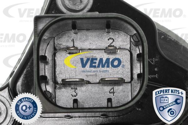 Ilustracja V20-16-0004-1 VEMO pompa wodna