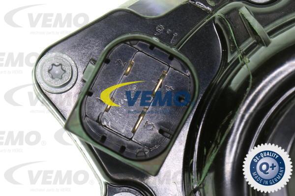 Ilustracja V20-16-0004 VEMO pompa wodna